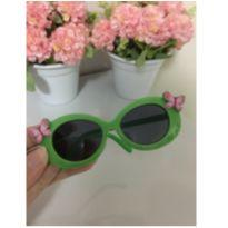 Óculos verde 1ano -  - Gymboree