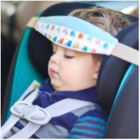 Protetor de cabeça -  - Artesanal