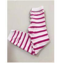 Meia calça - 2 anos - Lilica Ripilica