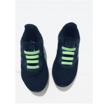 tênis adidas preto infantil - tam.27 - 27 - Adidas