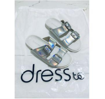 birken super cool - tam.35 - dress to - 35 - DRESS TO