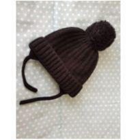 gorrinho lã zara - 12 a 18 meses - Zara