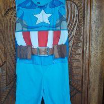 Fantasia Avengers -  - Avengers