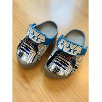 Crocs Original Star Wars - 18 - Crocs