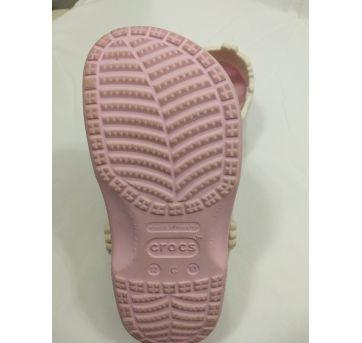 CROCS PRINCESAS - 30 - Crocs