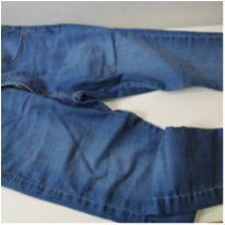 Calça Jeans Zara Girls - 12 anos - Zara