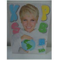 DVD XSPB 11. -  - DVD
