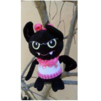 Pelúcia Pet Morcego Conde Fabulous Monster High -  - BBR Toys e BBR Imp & Exp Ltda