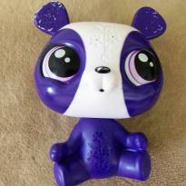 Littlest Pet Shop Figura Penny Ling - Hasbro -  - Hasbro