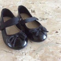Sapato preto Ludique et Badin - 21 - Ludique et Badin