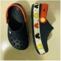 Crocs Mickey - 30 - Crocs