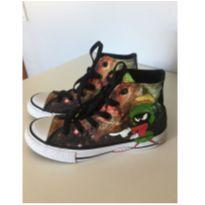 lindo tenis converse all star exclusivo looney tunes chuck taylor - 31 - ALL STAR - Converse