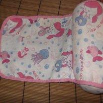 Segura Bebê - Sem faixa etaria - Papi