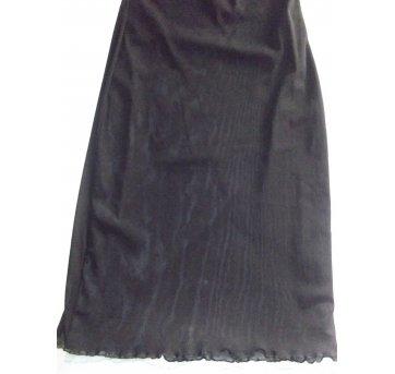 Vestido de festa - P - 38 - kimberlito