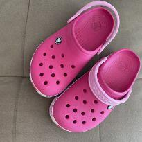 Crocs mickey Mouse - 32 - Crocs