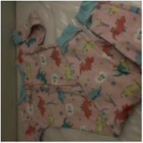 Pijama - 18 meses - OshKosh