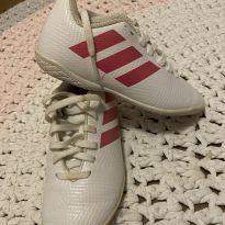 Chuteira adidas - 26 - Adidas