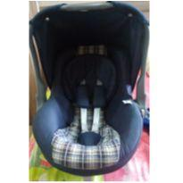 Bebê Conforto Baby -  - TUTTI BABY