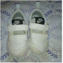 Tênis Nike - Lindo!
