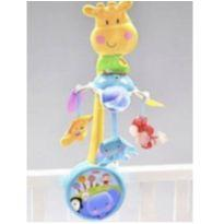 Móbile fisher price -  - Fisher Price