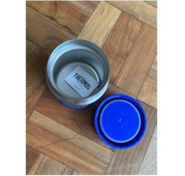 Pote térmico da thermos - Sem faixa etaria - Thermos Funtainer