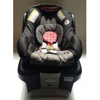 Bebê Conforto Graco - Sem faixa etaria - Graco