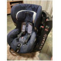 Cadeirinha para carro giratória - Axiss Bébé Confort -  - bébé  confort