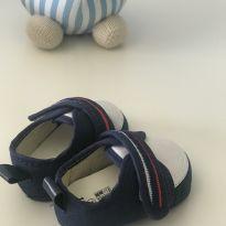 Sapato yoyo baby - 16 - yoyo Baby