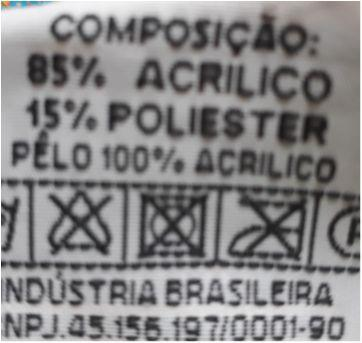 COBERTOR SUPER QUENTINHO - Sem faixa etaria - Colibri