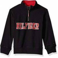Blusa Sweater - Tommy Hilfiger - 5 anos - Tommy Hilfiger