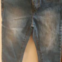Calça Jeans EPK - 23 meses - 18 a 24 meses - EPK