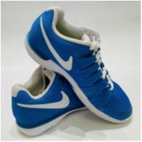 Tênis Nike Vapor 9,5 Tour - 39 - Nike