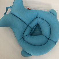 Almofada de banho Moby Skip Hop -  - Skip Hop