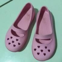 Crocs original - 24 - Crocs