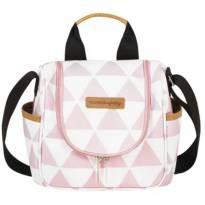 Frasqueira térmica Masterbag -  - Masterbag Baby