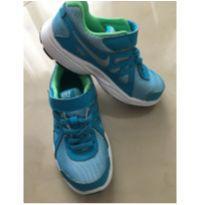 Tênis Nike - 28 - Nike