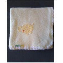 Coberto Amarelo Elefante -  - Texnew