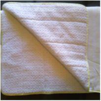 Cobertor Dupla face -  - Texnew