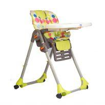 Cadeira Alta Alimentação Chicco Polly Splash 2 Em 1 A11492 - Sem faixa etaria - Chicco e Chicco/PUC/Havaianas