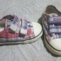 Tênis All Star - 24 - ALL STAR - Converse