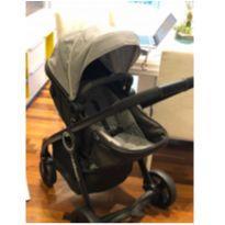 carrinho de bebê -  - Chicco
