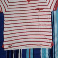Linda camiseta Zara - 3 anos - Zara