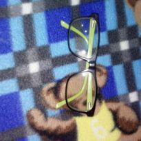 Doação armação de óculos infantil -  - Nacional