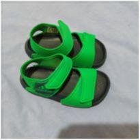 Sandália adidas - 26 - Adidas