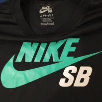 Camiseta Nike dri-fit - 12 anos - Nike