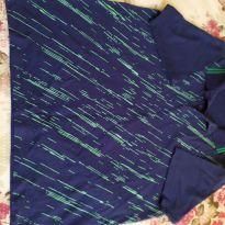 Camisa polo - 14 anos - Sem marca