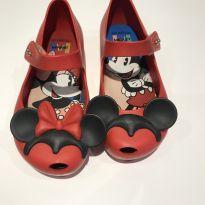 Melissa Mickey & Minnie - 26 - Melissa