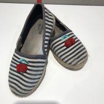 Sapato OshKosh - 28 - OshKosh
