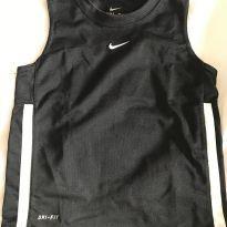 Regata Dri-Fit Nike - 4 anos - Nike