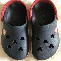 Crocs original Mickey - 26 - Crocs
